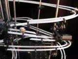 SpaceRail Конструктор(32м)
